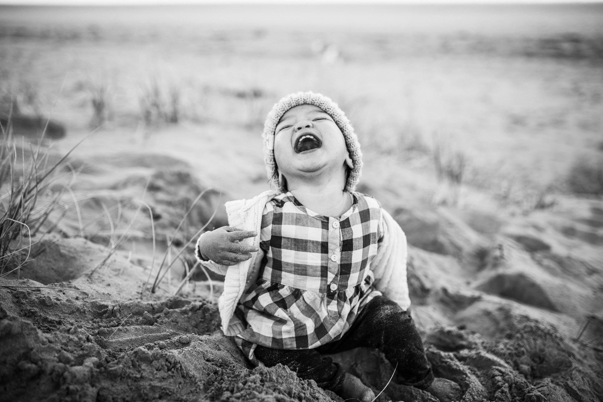 toddler-girl-sitting-on-sand-III (1 of 1).jpg