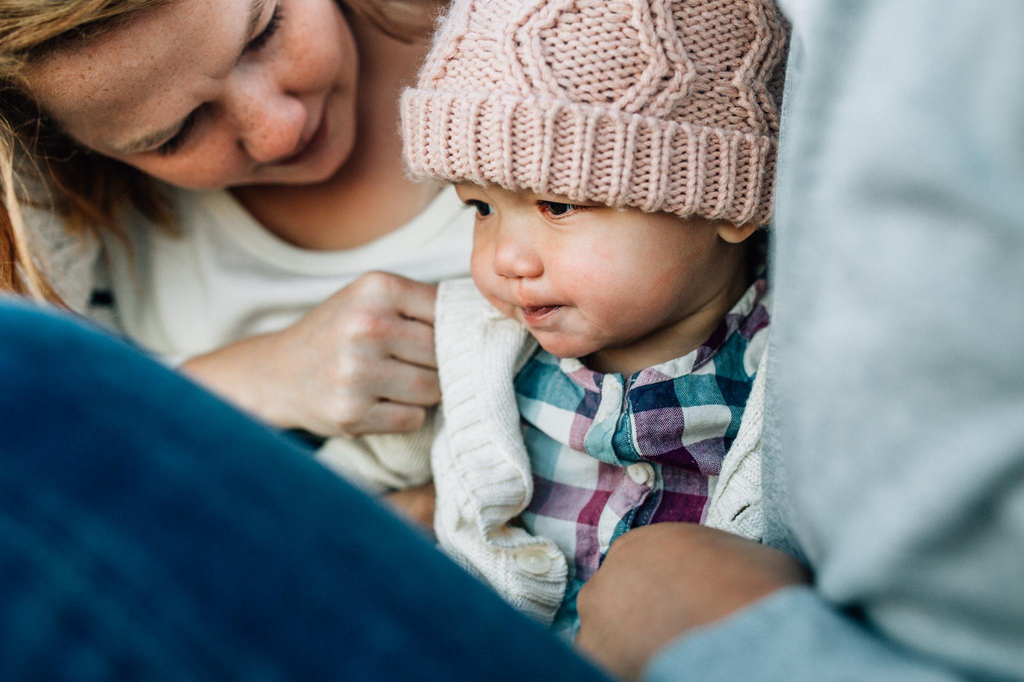 little-girl-resint-in-parents-lap (1 of 1).jpg