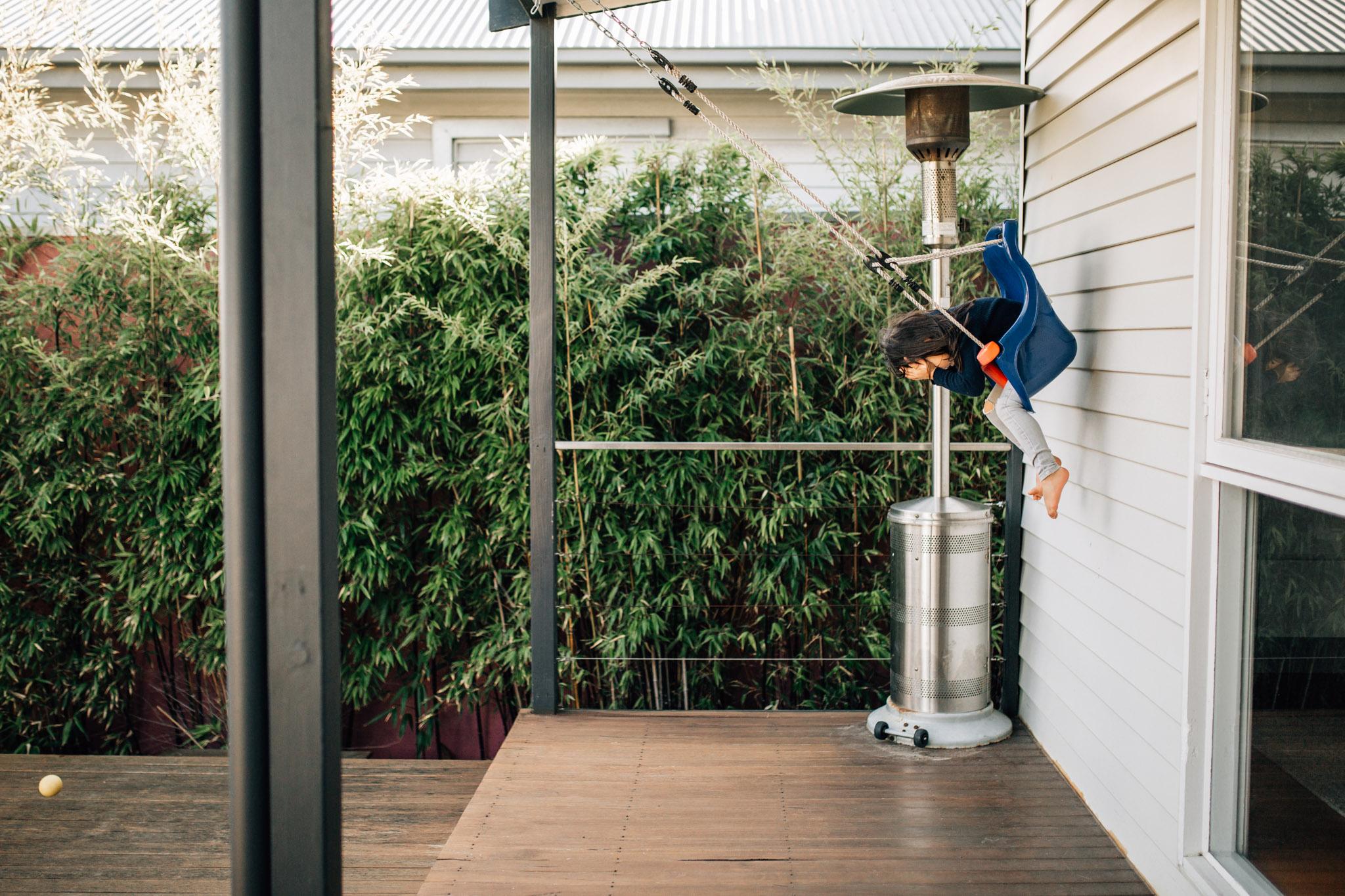 little-girl-flying-on-swing-I (1 of 1).jpg