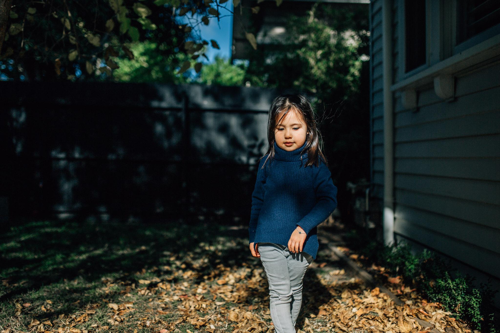 little-girl-in-front-garden (1 of 1).jpg
