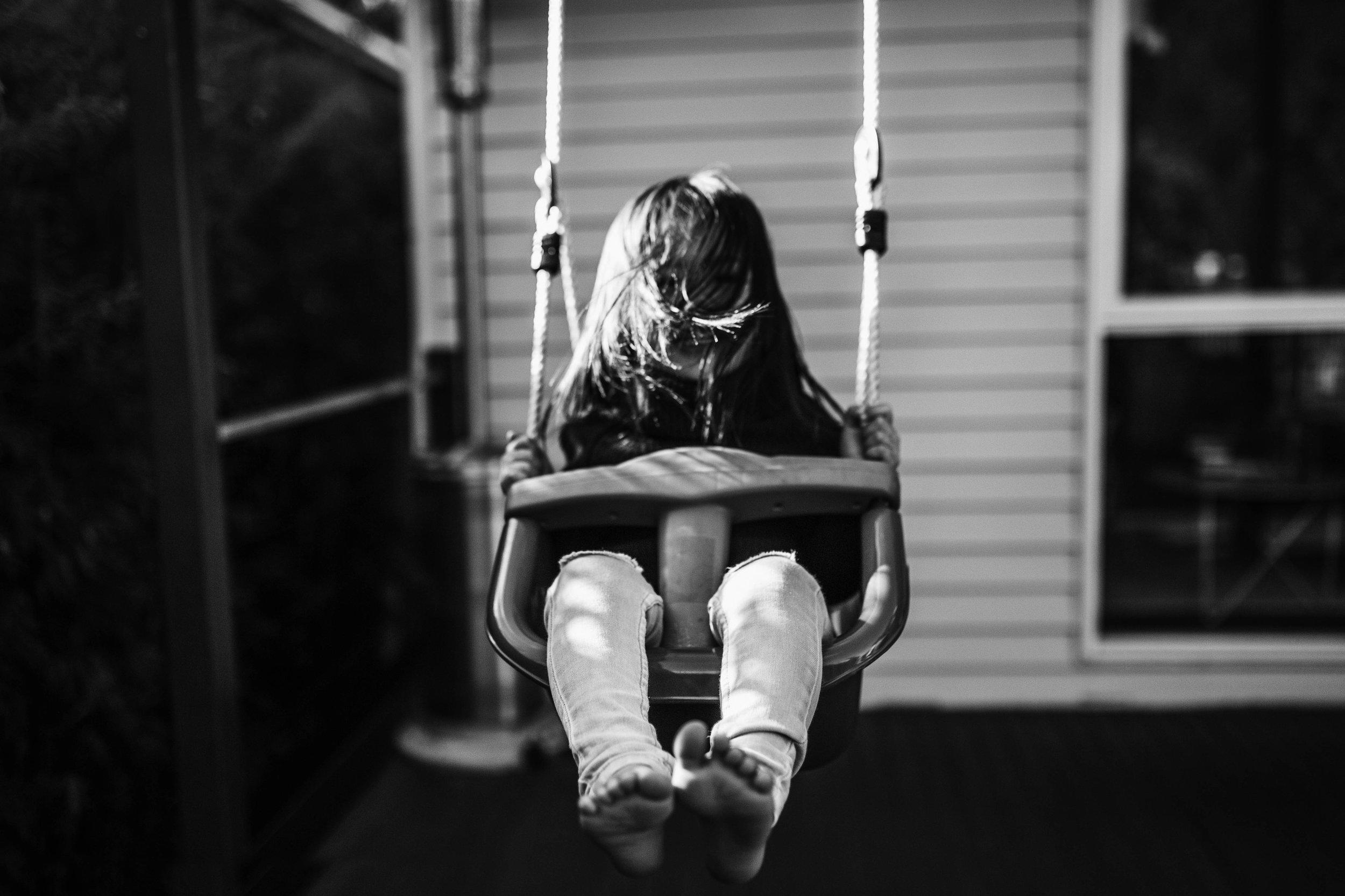 little-girl-on-swing-blur.jpg