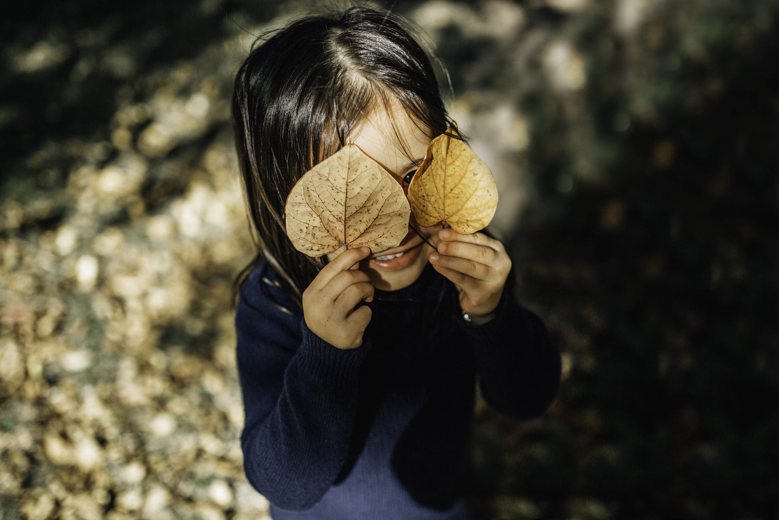 little-girl-with-autumn-leaves.jpg