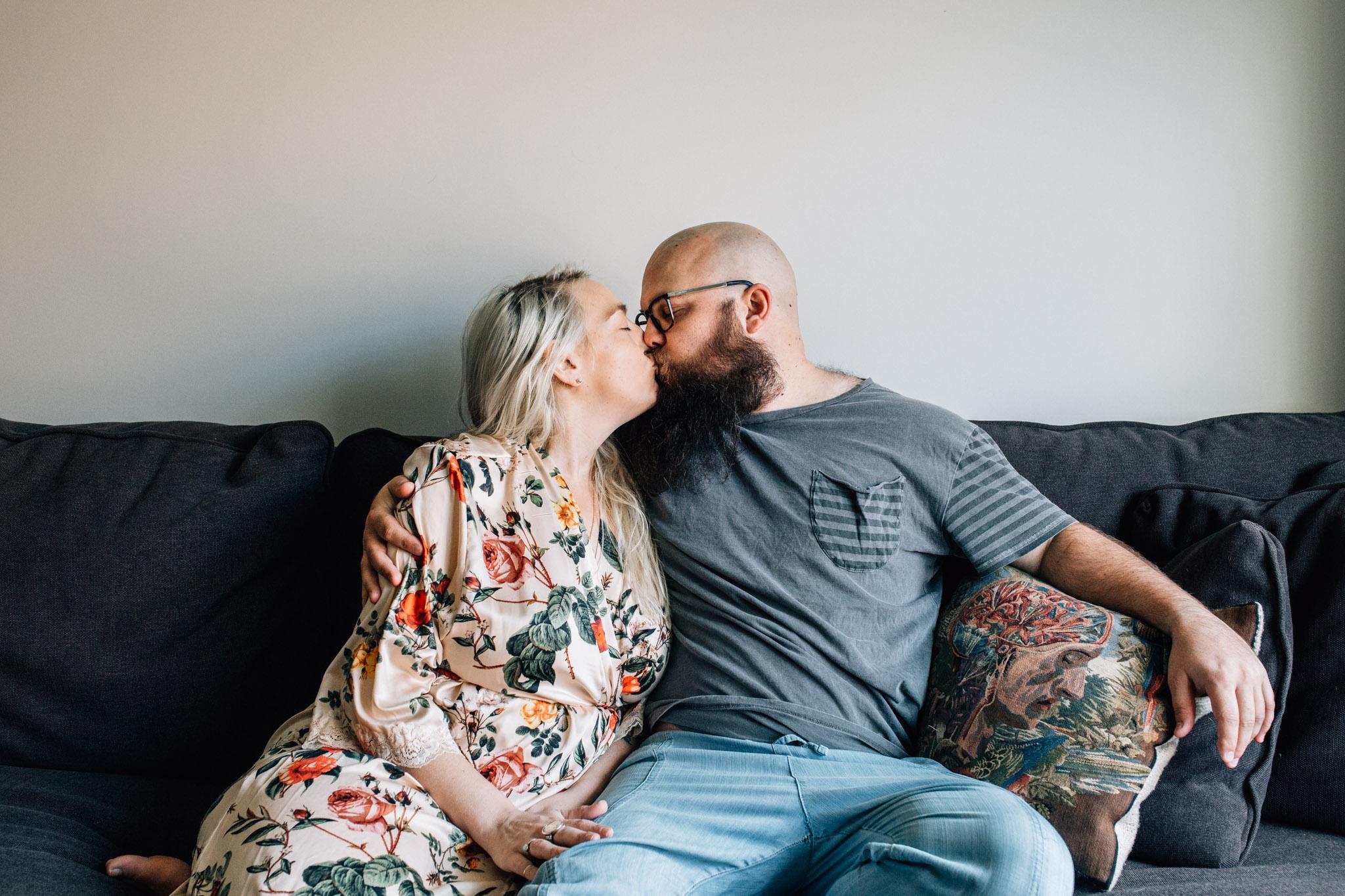 man-and-woman-kissing-on-sofa (1 of 1).jpg