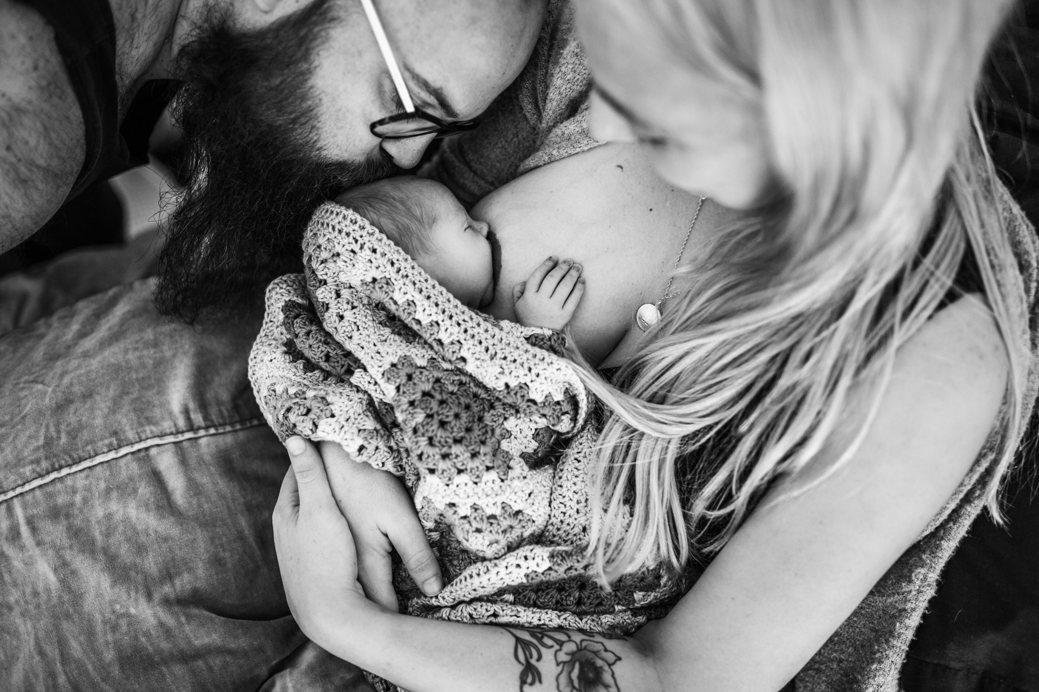 father-kissing-baby-sons-head (1 of 1).jpg