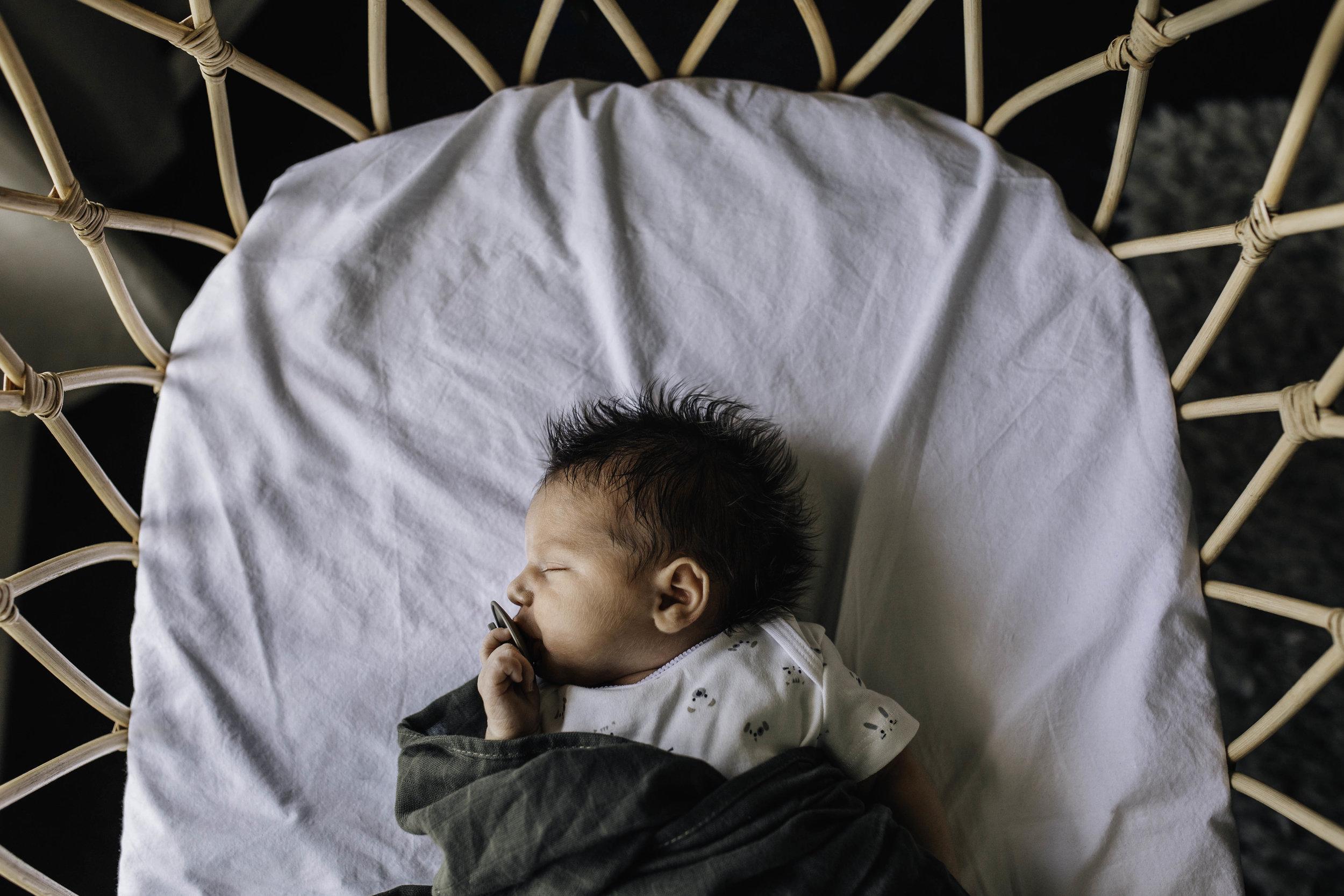 baby-girl-sleeping-III.jpg