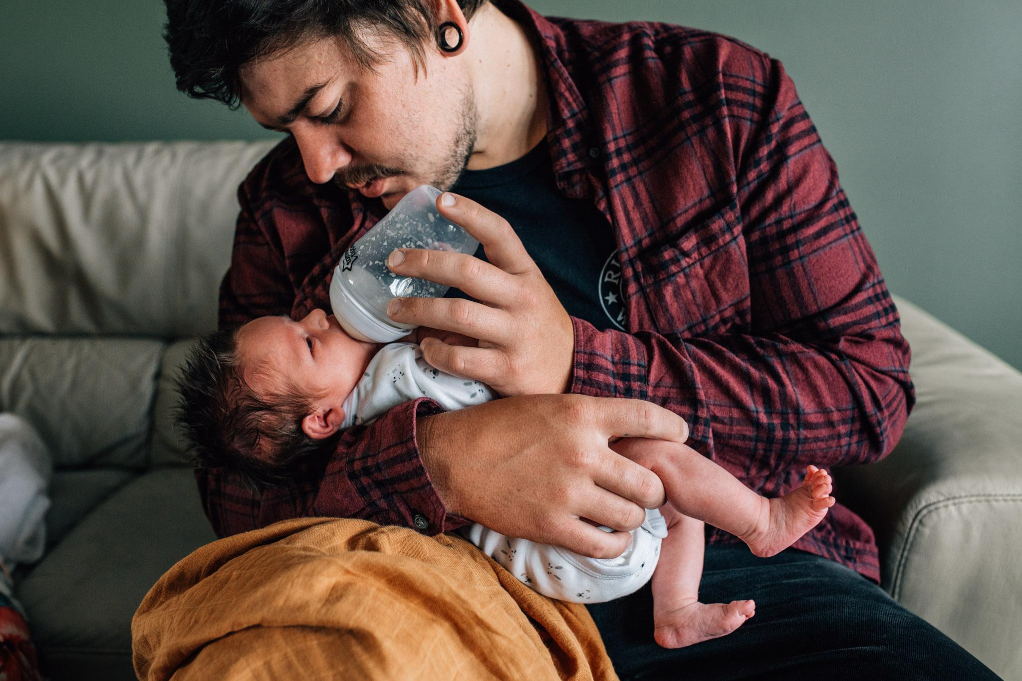 father-bottle-feeding-baby (1 of 1).jpg