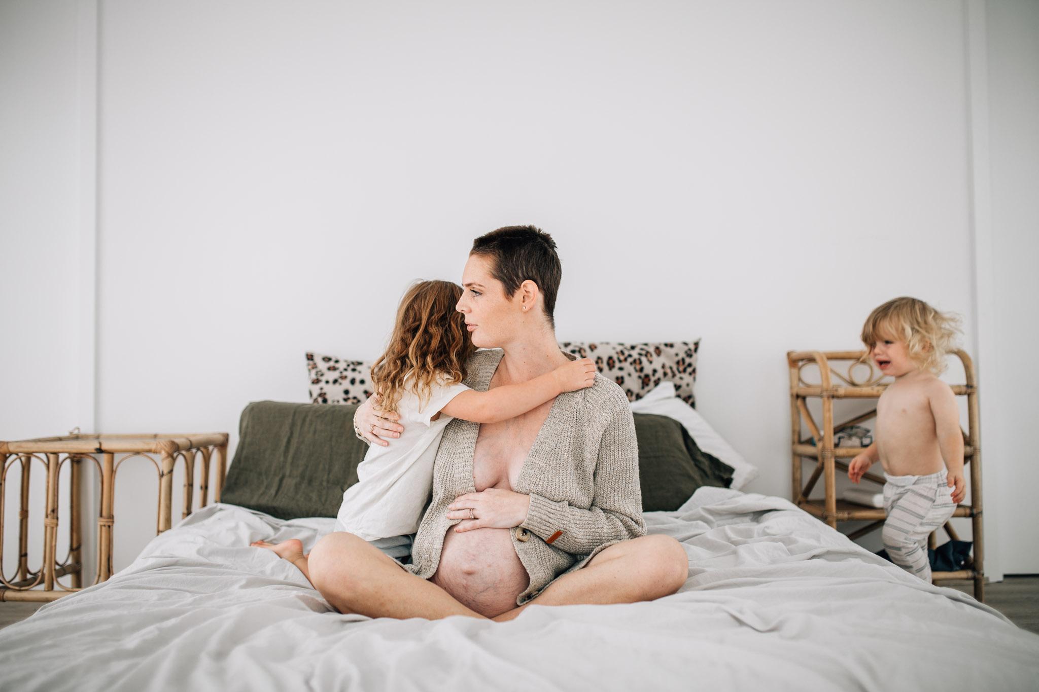 family-on-bed-XV (1 of 1).jpg