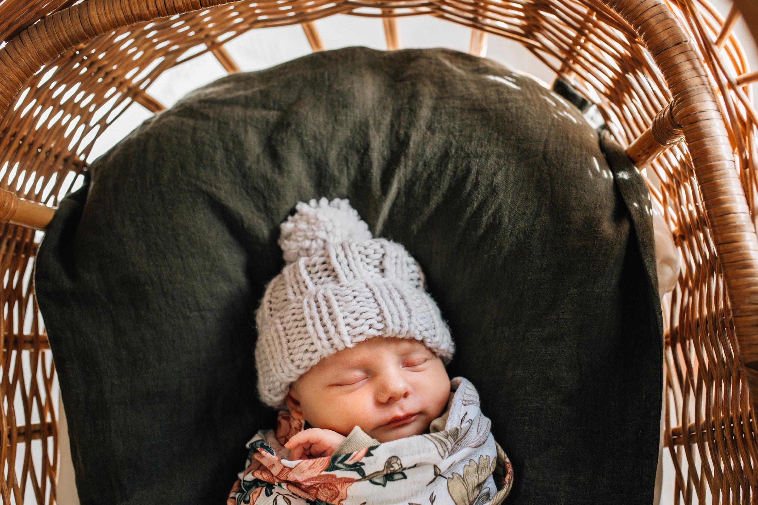 baby-sleeping-with-beenie.jpg
