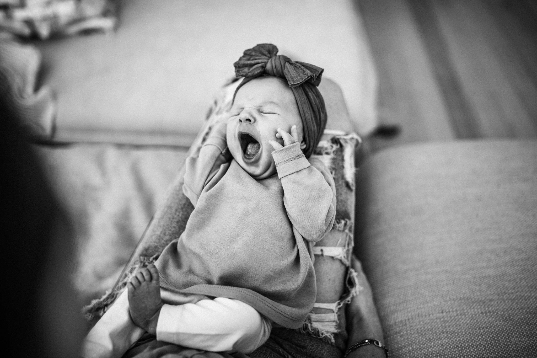 baby-yawning (1 of 1).jpg