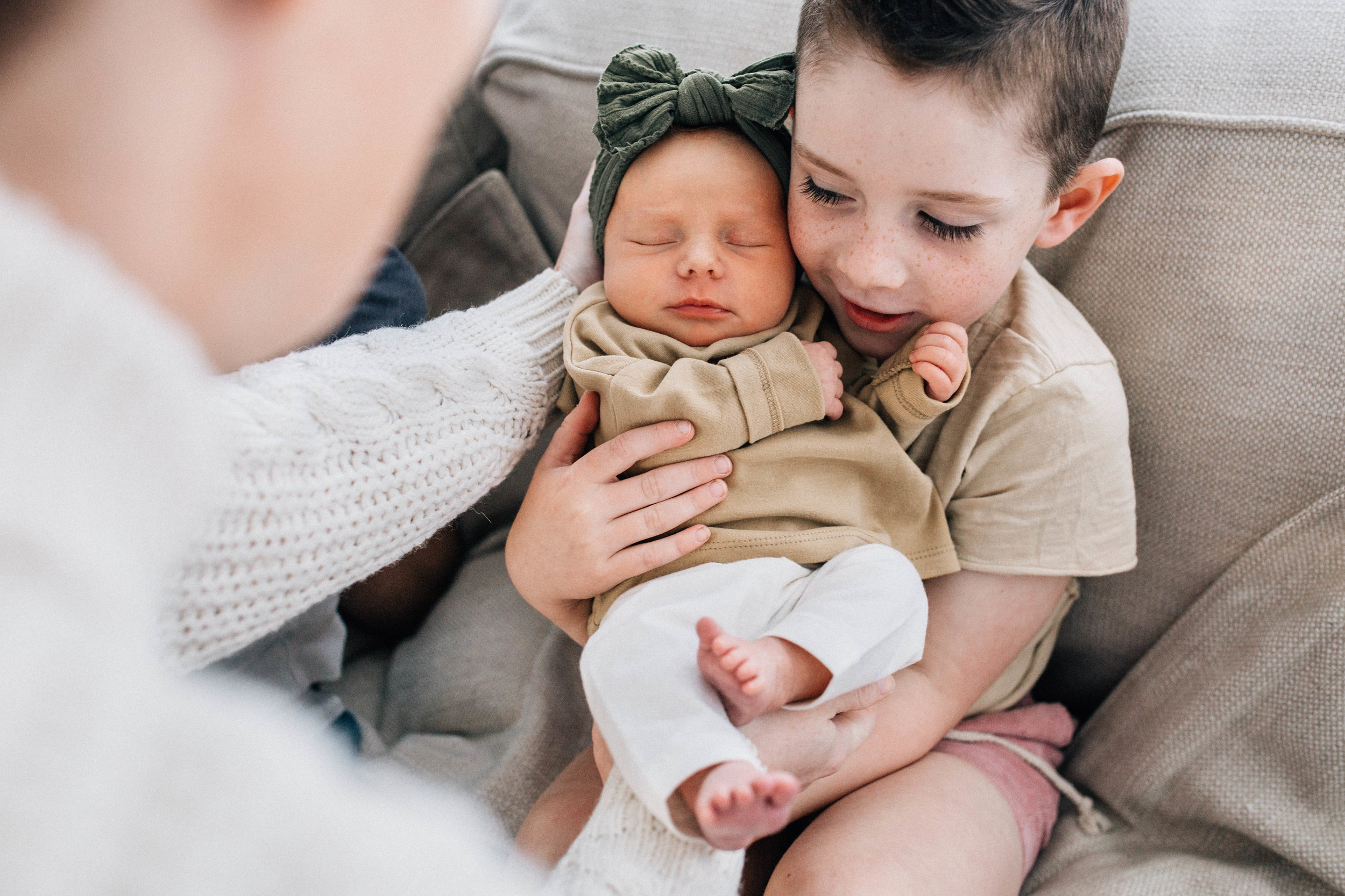 brother-and-baby-sister.jpg