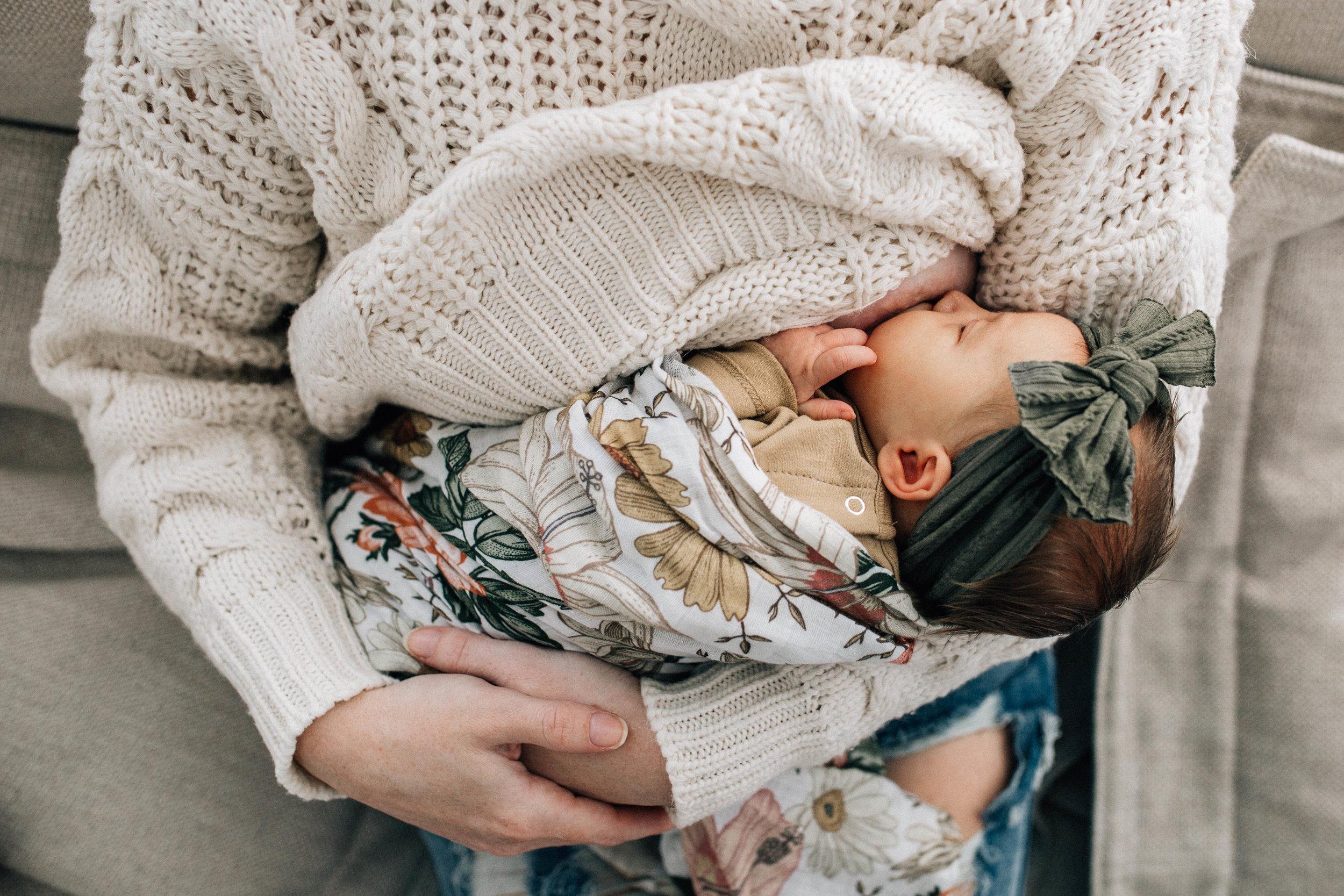 mother-breastfeeding-I.jpg