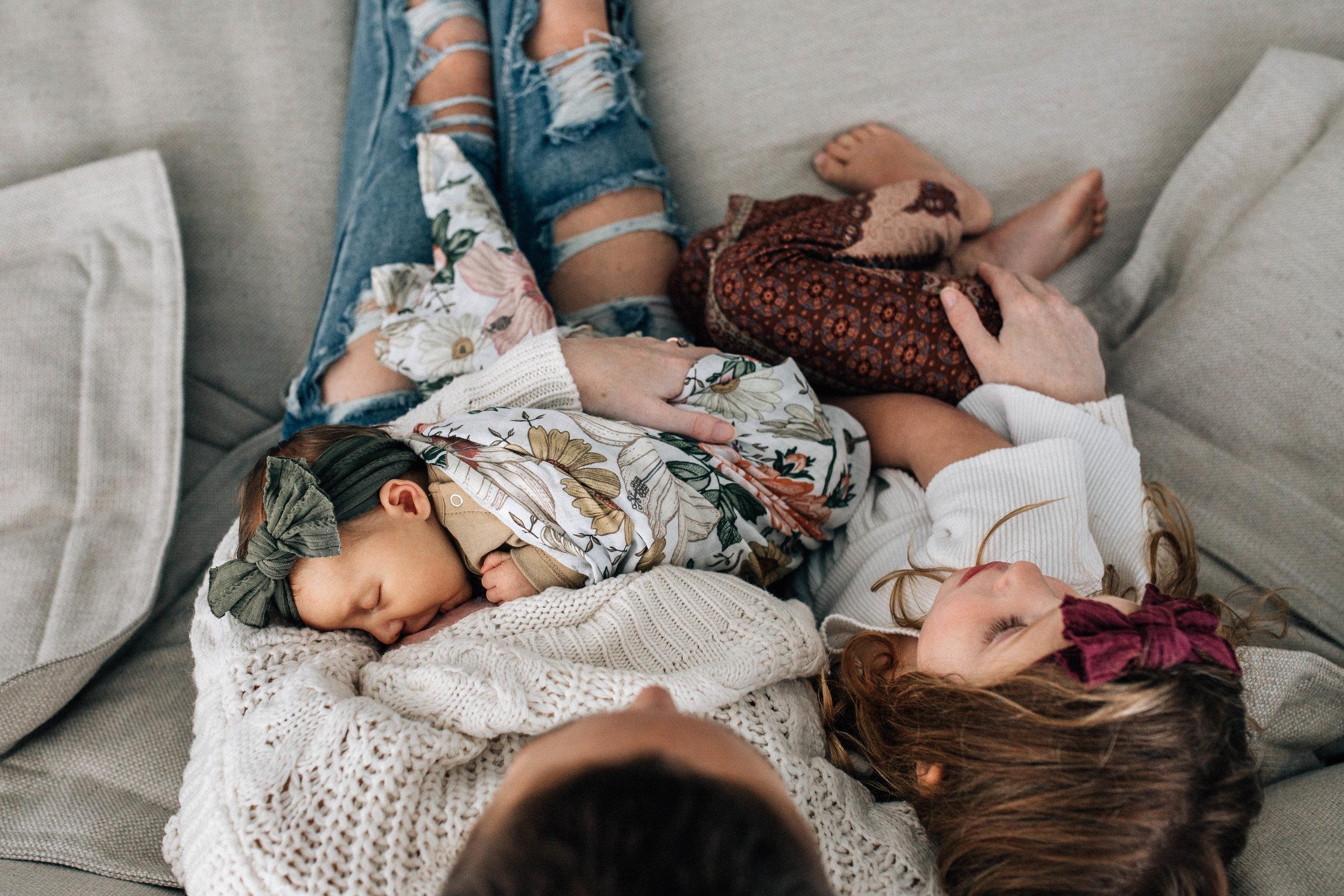 mother-breastfeeding-with-daughters.jpg