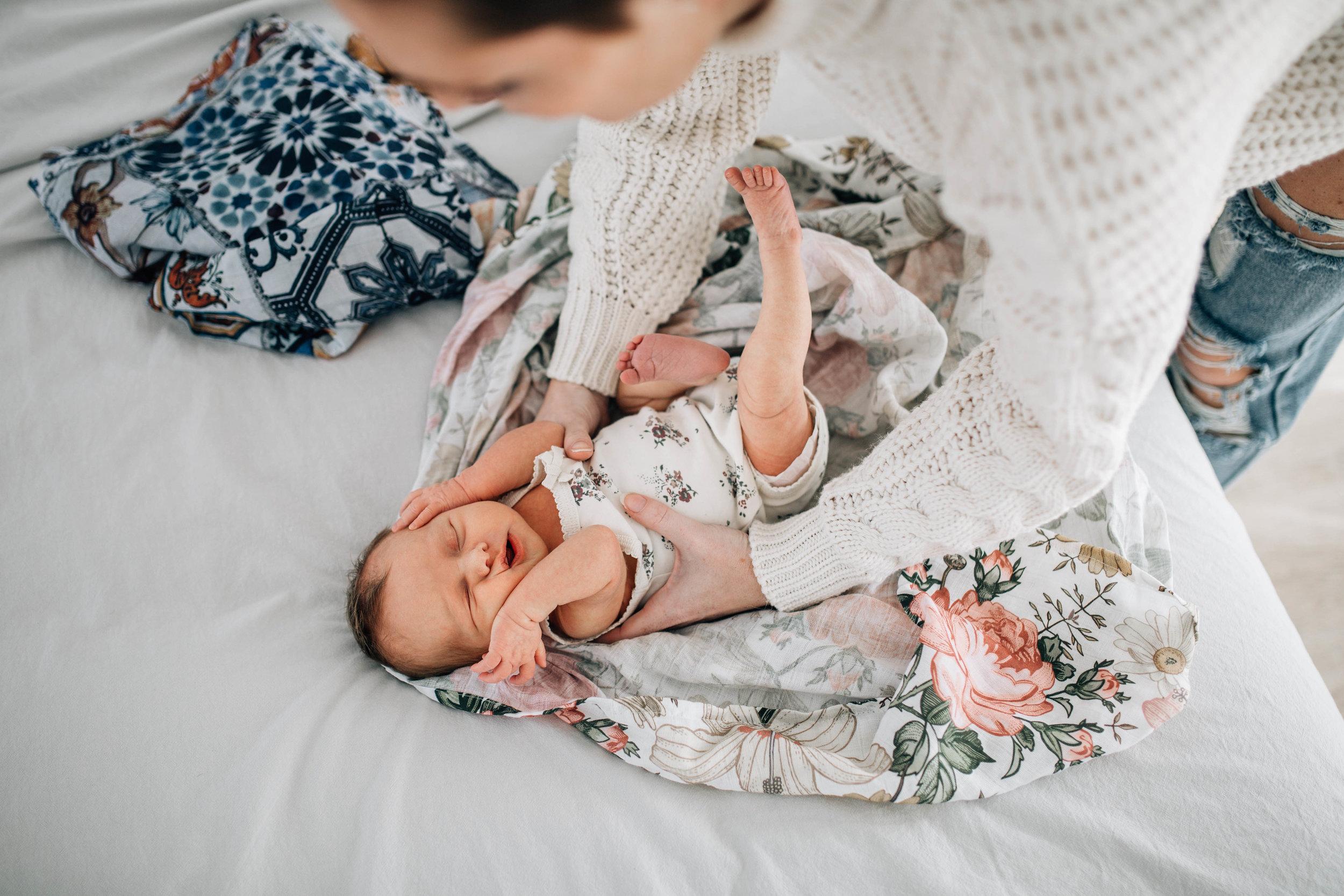 mother-wswaddling-infant.jpg