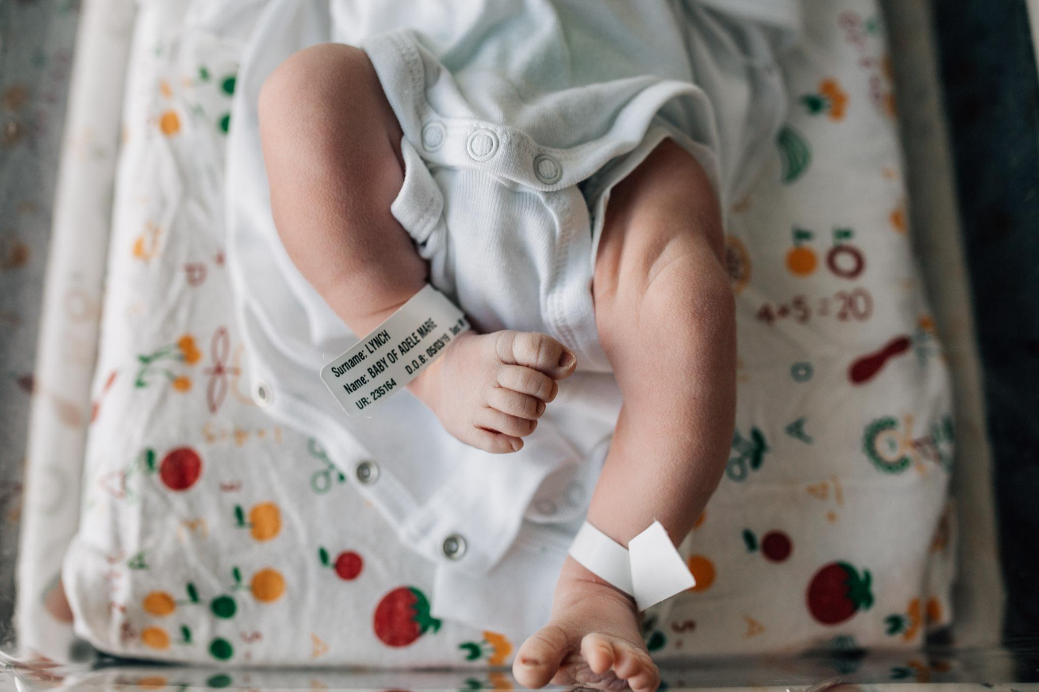 newborn-feet (1 of 1).jpg
