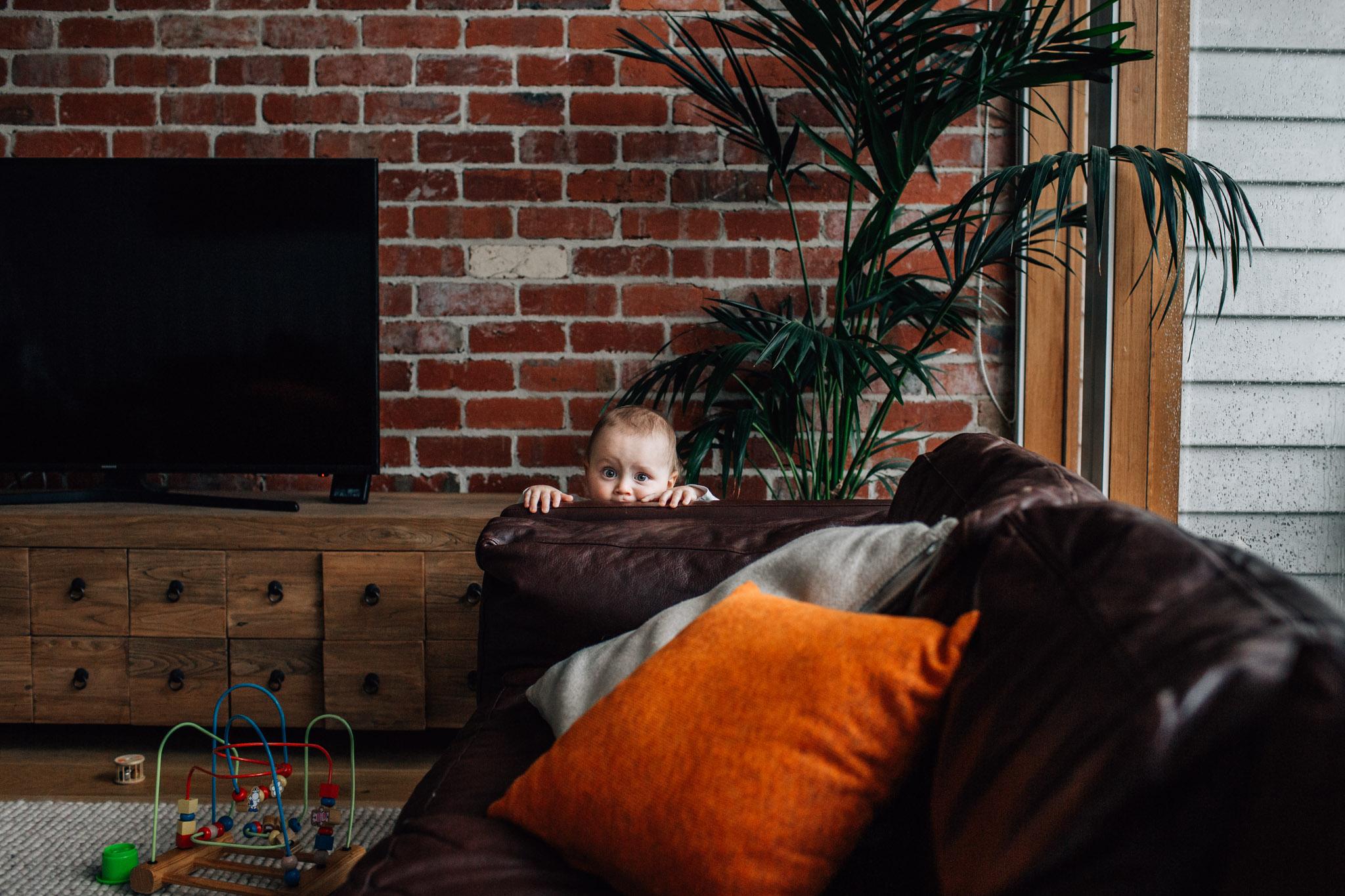 baby-at-sofa (1 of 1).jpg