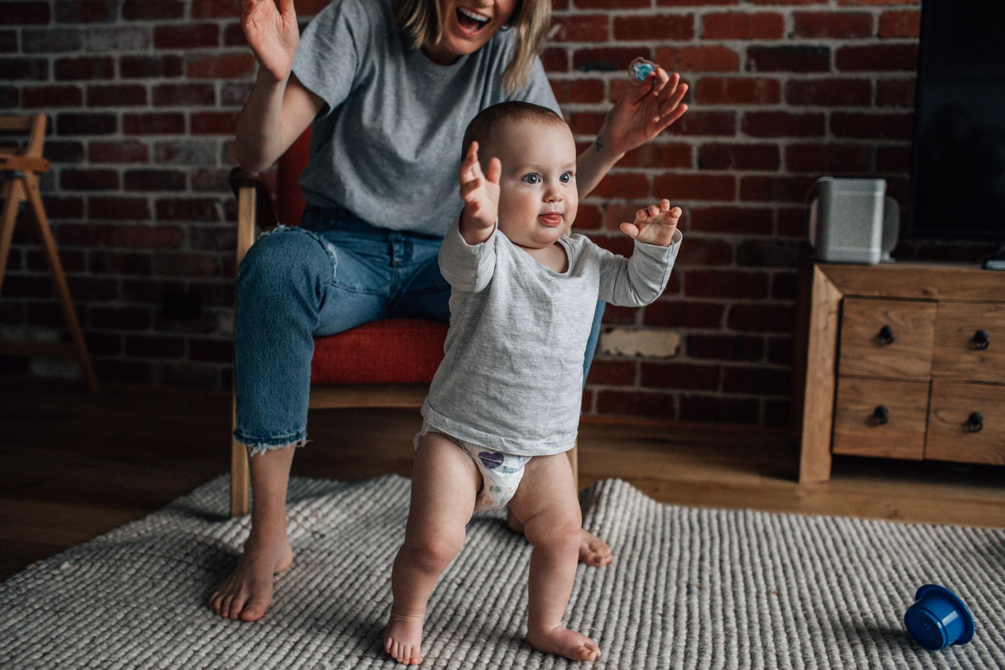 baby-beginner-walking (1 of 1).jpg