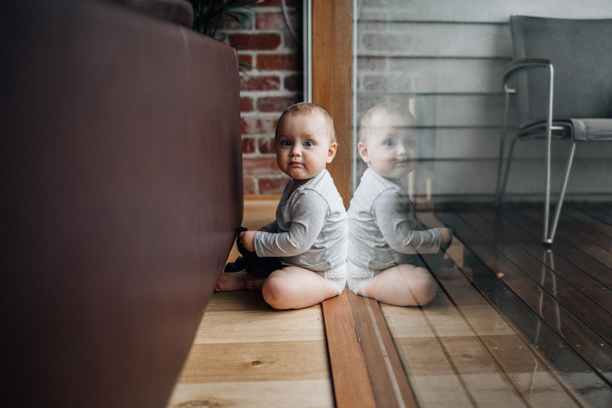 baby-behind-sofa (1 of 1).jpg