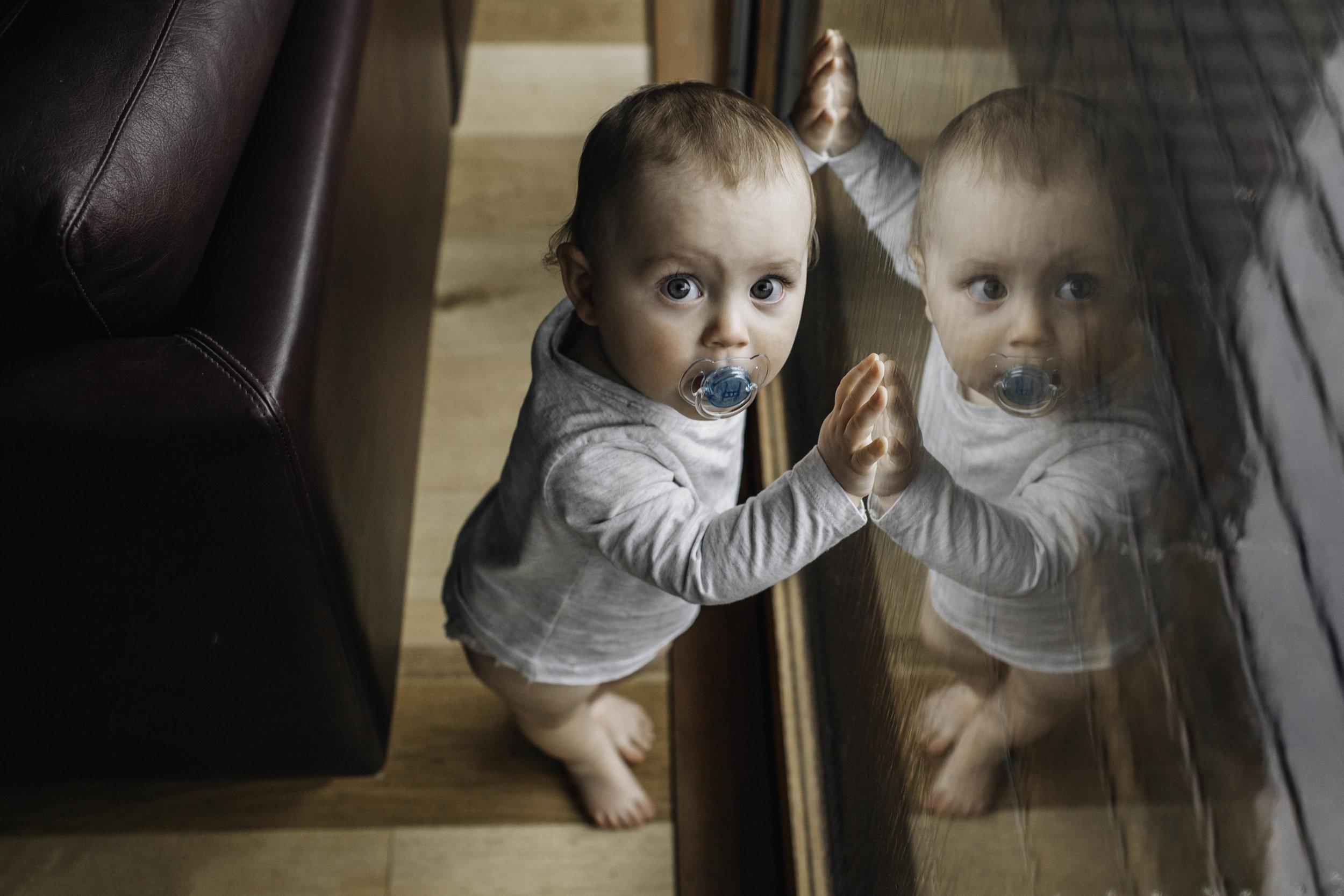 baby-behind-sofa.jpg