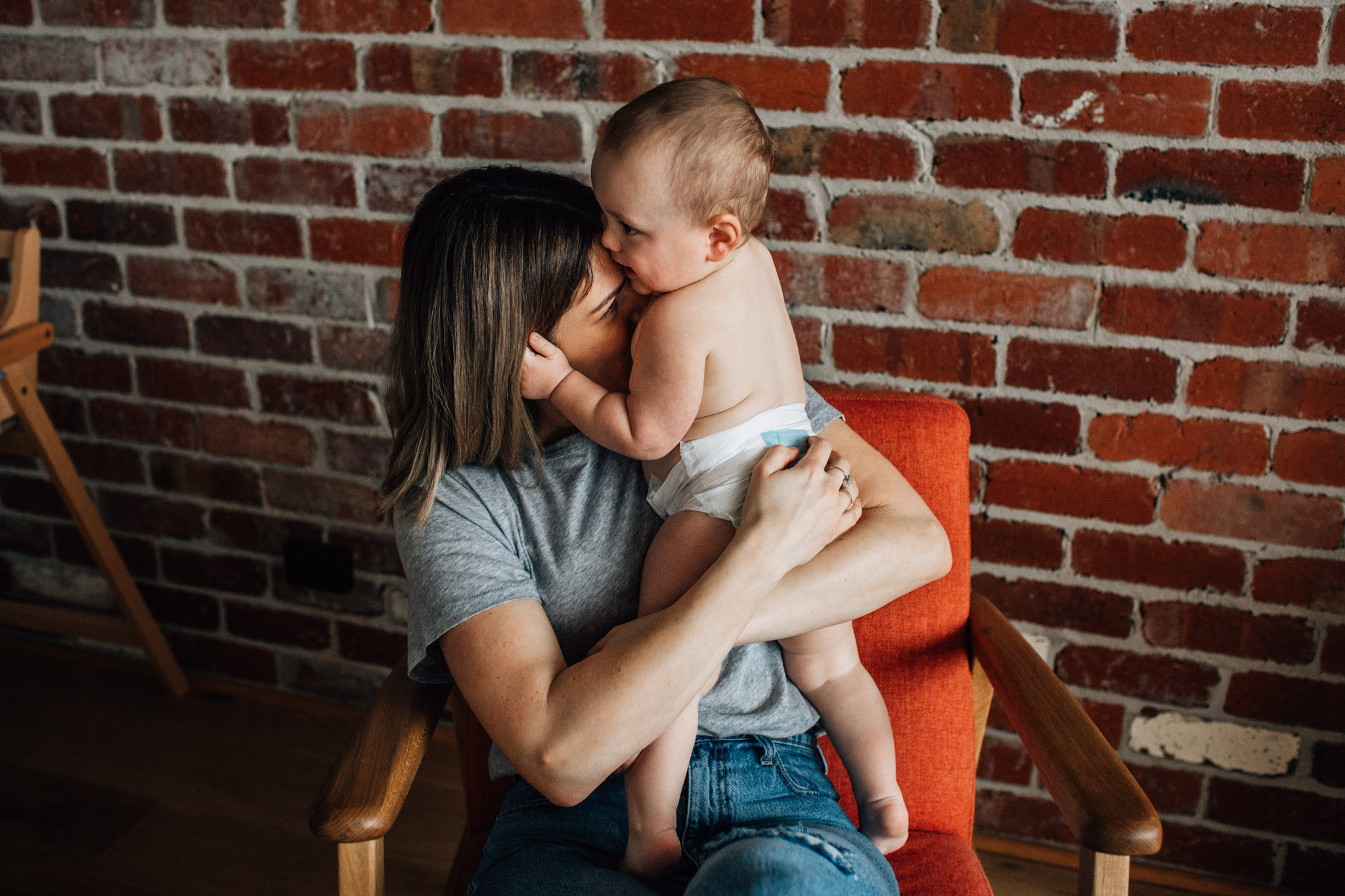 baby-snuggling-mother-I (1 of 1).jpg