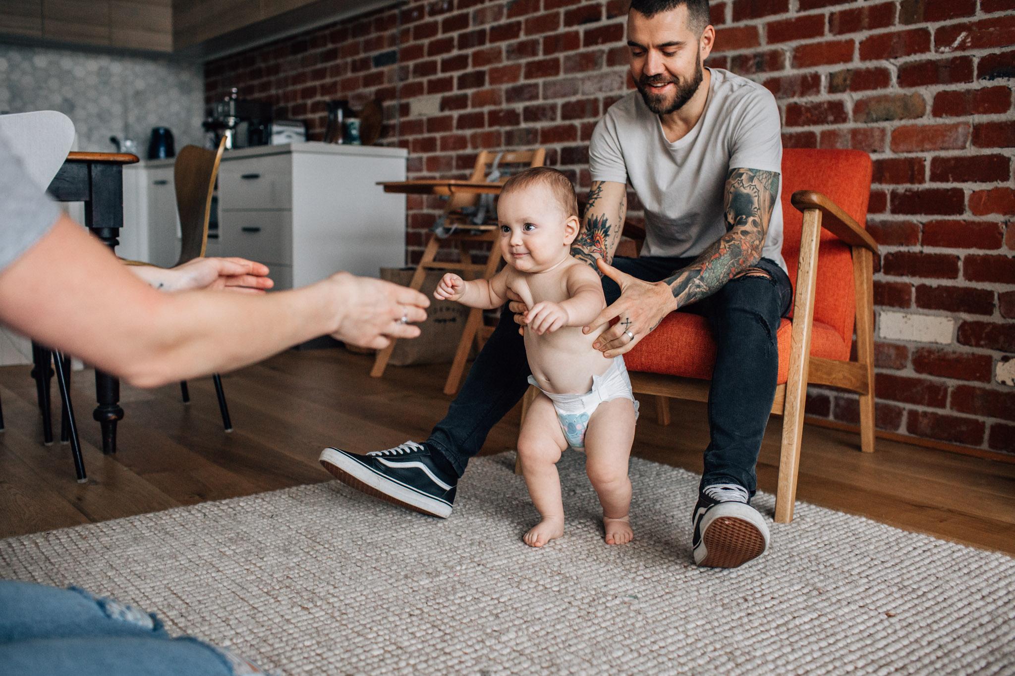 baby-walking-toward-mama (1 of 1).jpg