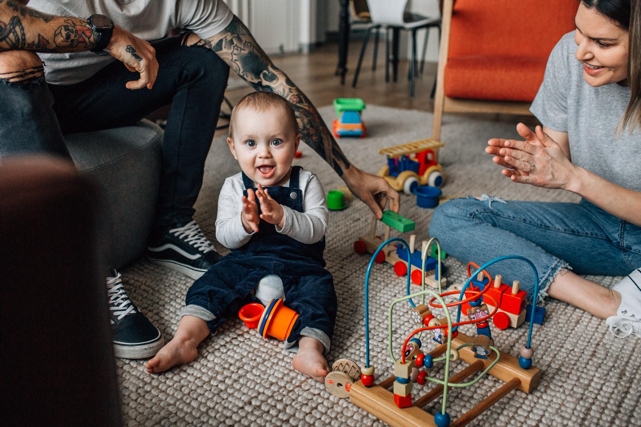 family-on-floor (1 of 1).jpg