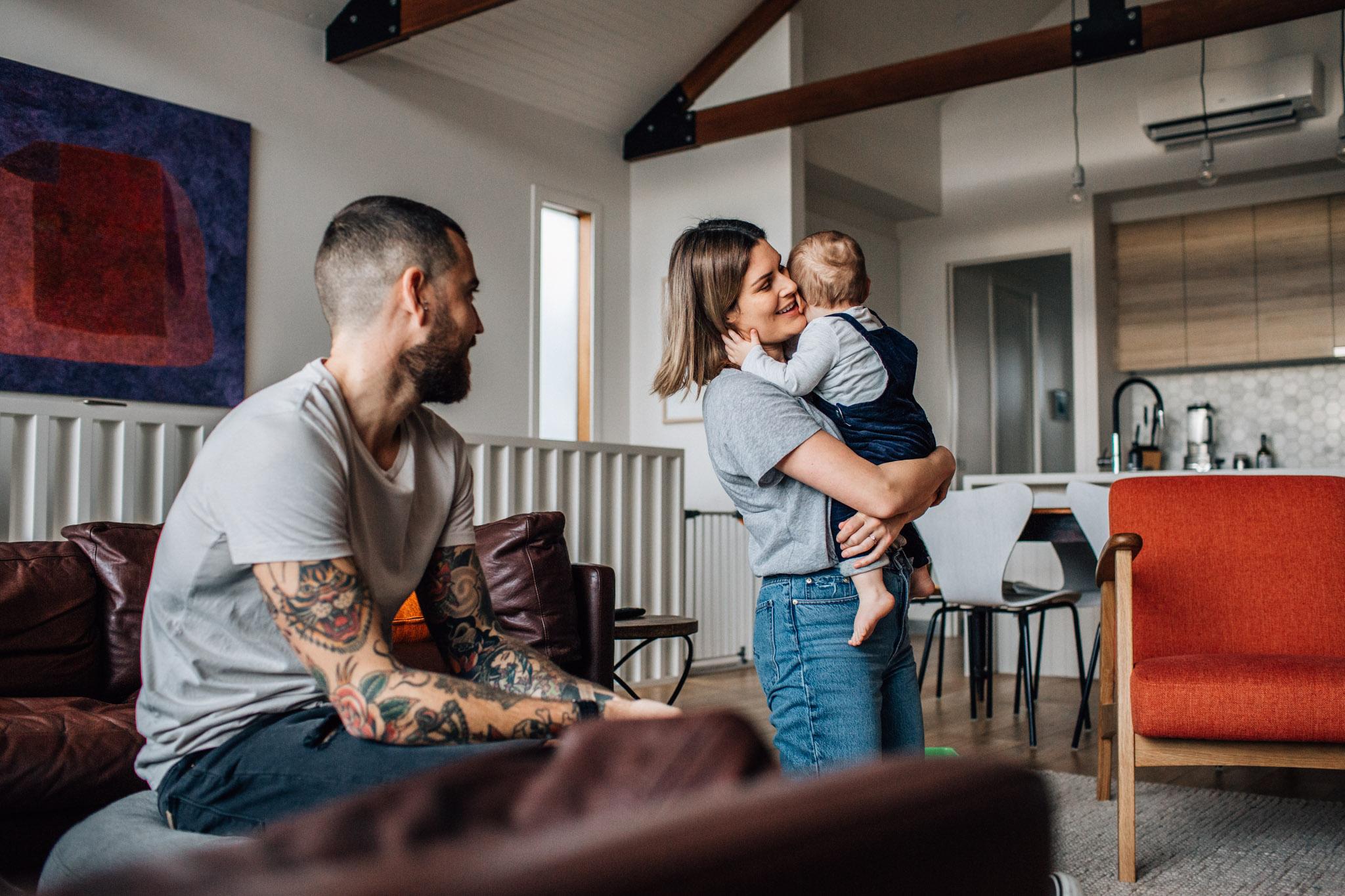 family-on-floor-II (1 of 1).jpg