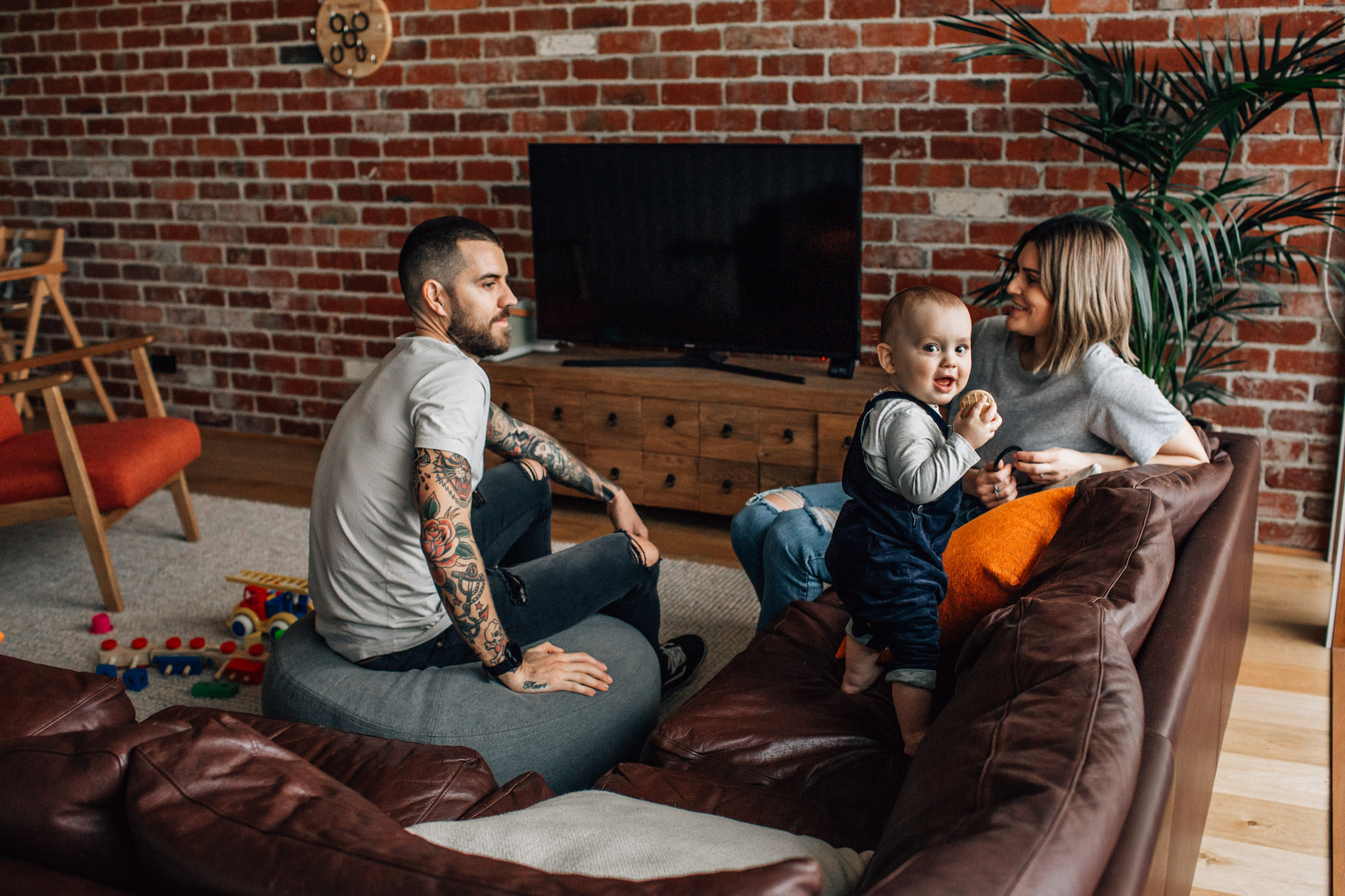 family-on-sofa (1 of 1).jpg