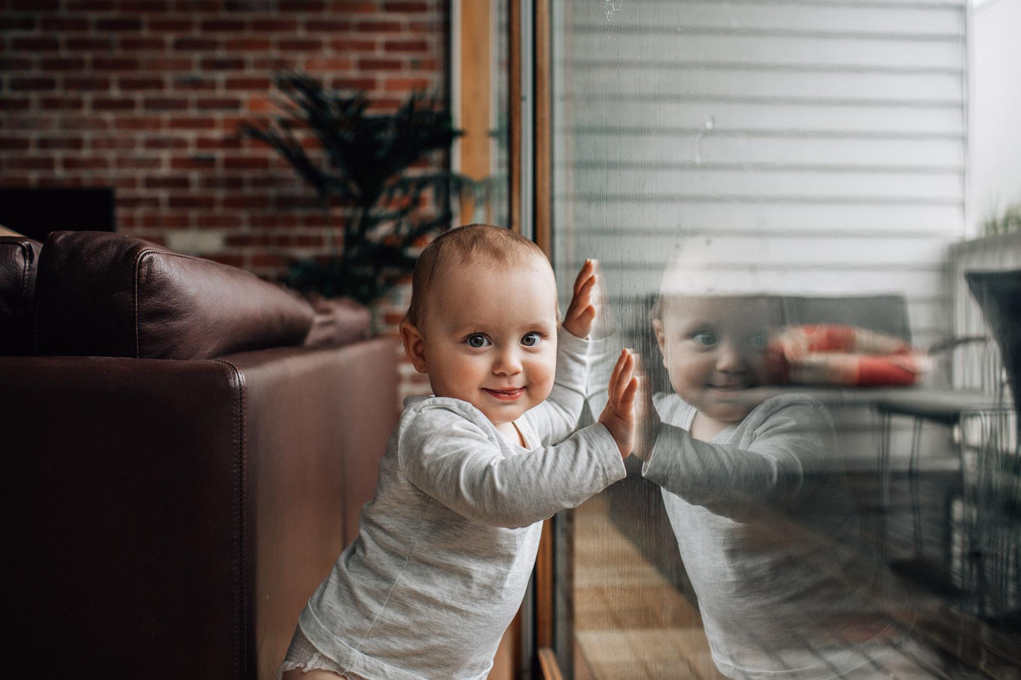 little-baby-at-glass-door (1 of 1).jpg