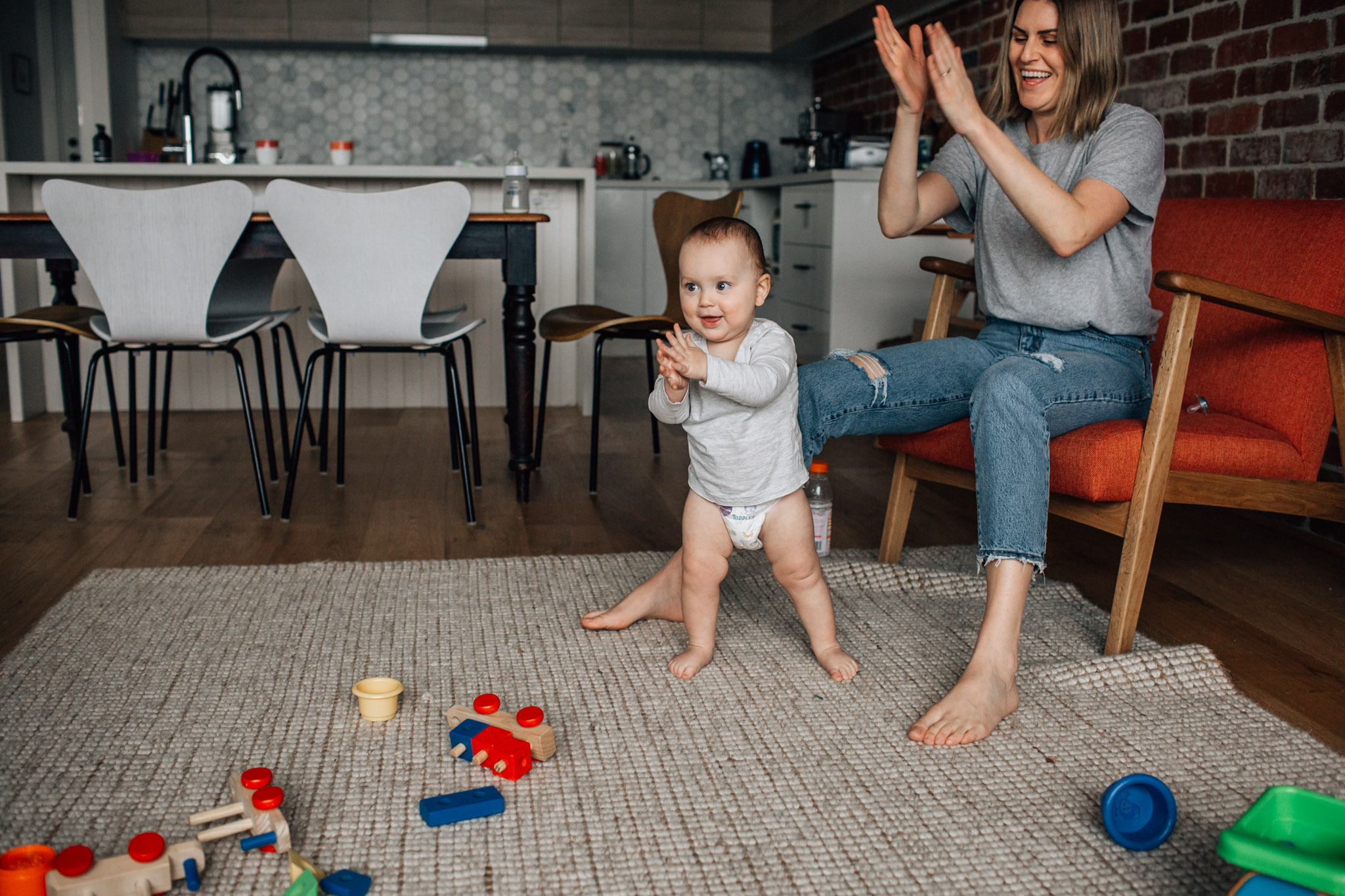 little-baby-standing-and-clapping (1 of 1).jpg