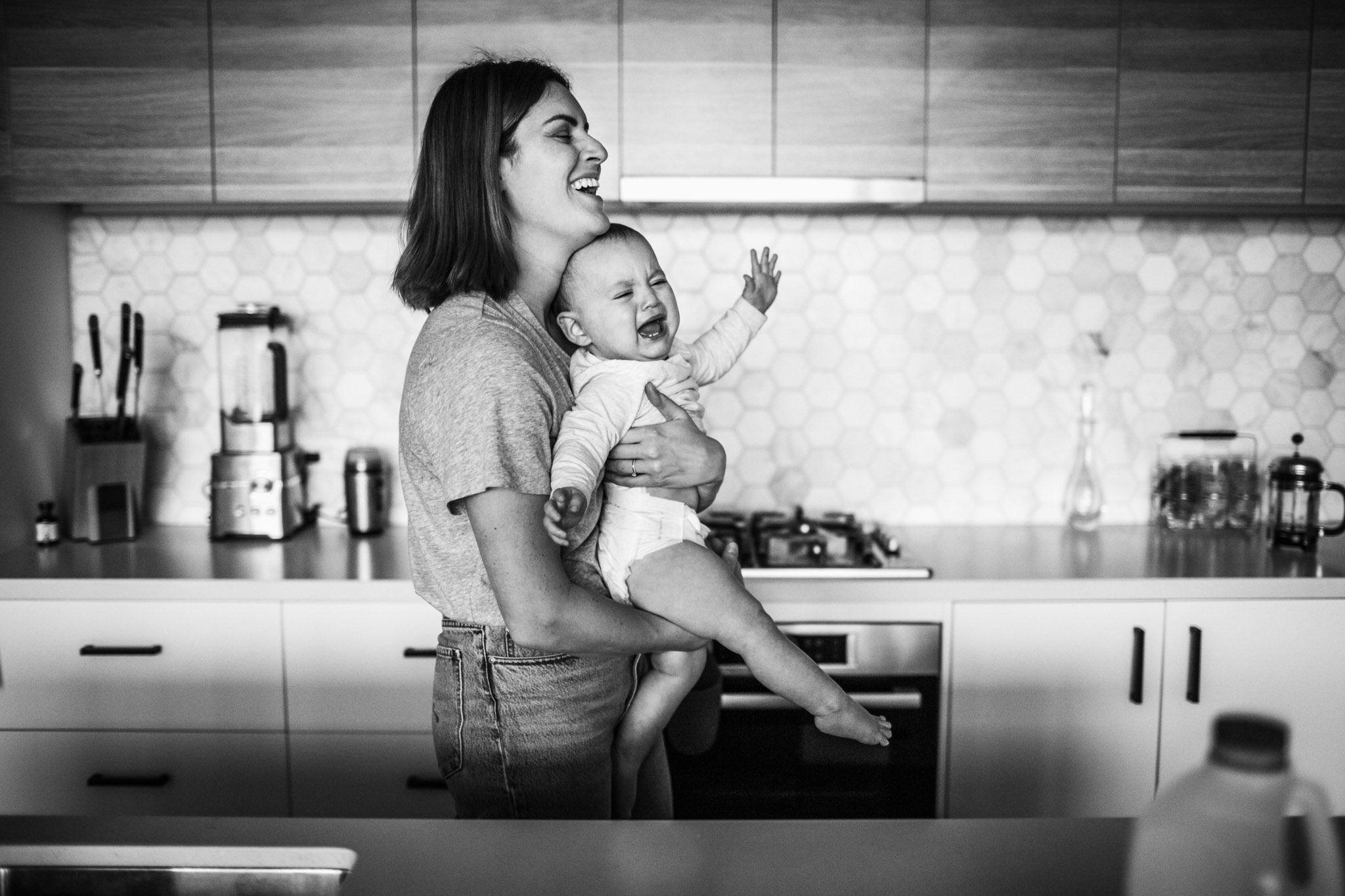 mother-comforting-toddler-III (1 of 1).jpg