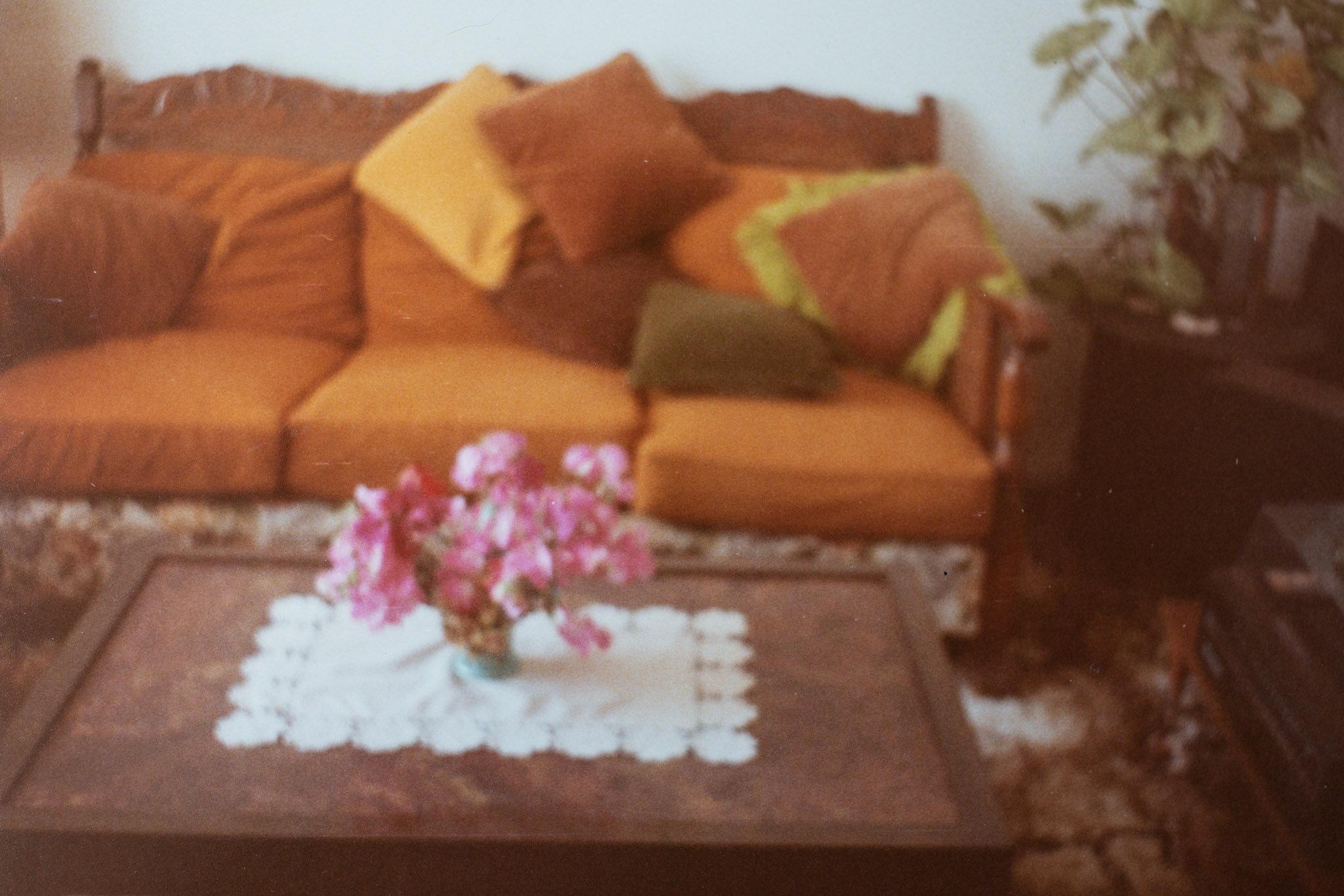 film-photo-XII (1 of 1).jpg