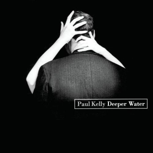 Deeper Water - 1995