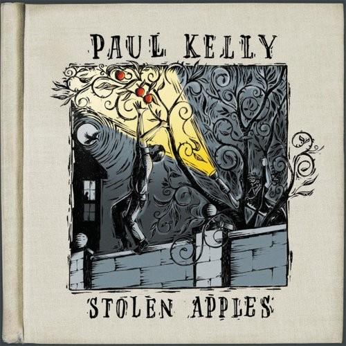 Stolen Apples - 2007