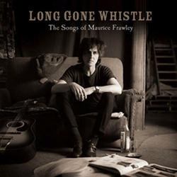 Long Gone Whistle - 2010