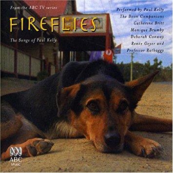 Fireflies - 2004