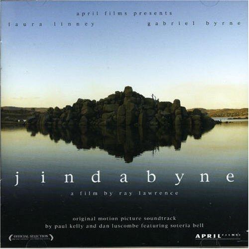 Jindabyne - 2006