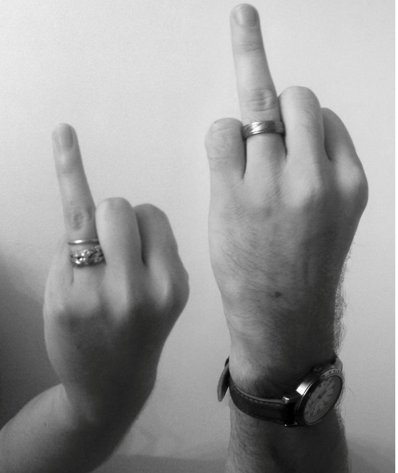 mariko-clark-marriage-fingers.png