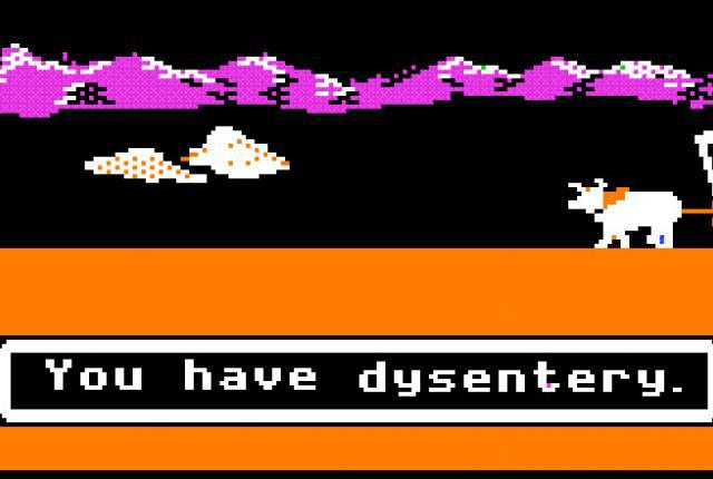 mariko_clark_oregon_trail.jpg