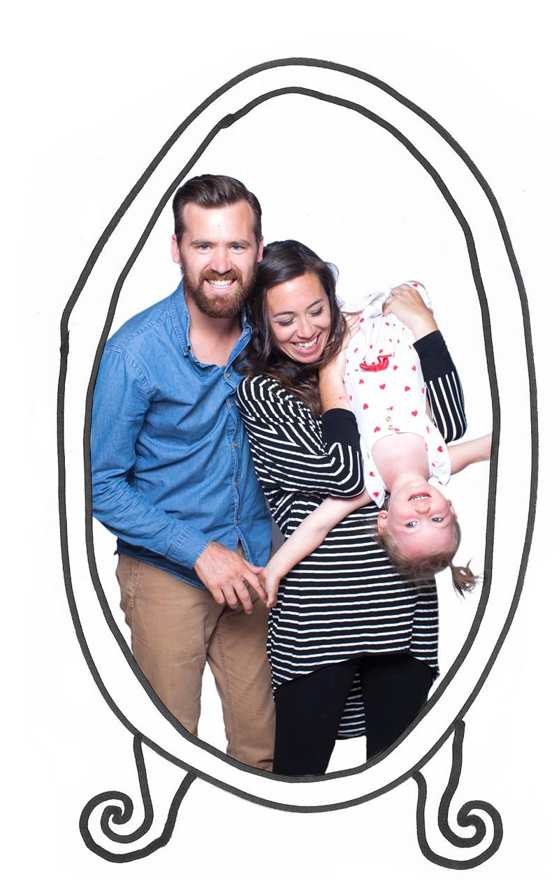 mariko_clark_about_family.jpg
