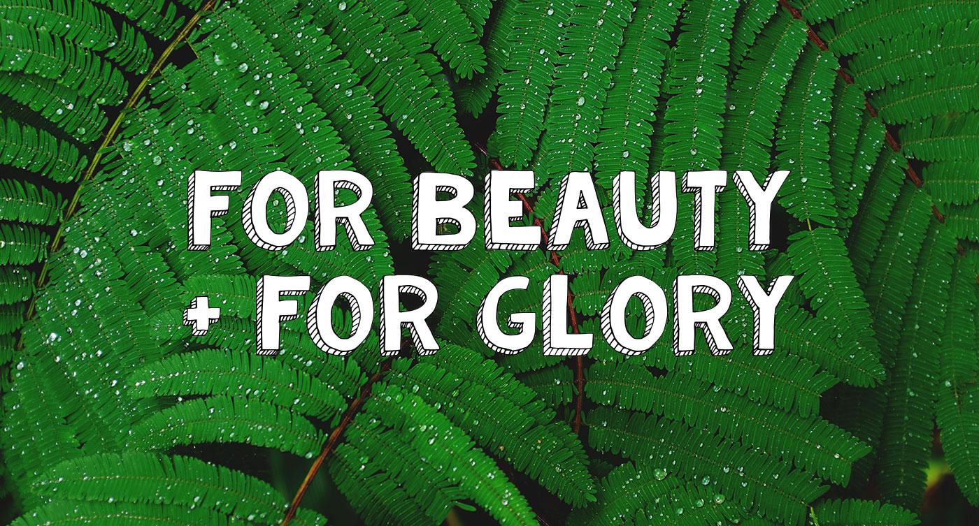 mariko_clark_for_beauty_and_for_glory.jpg