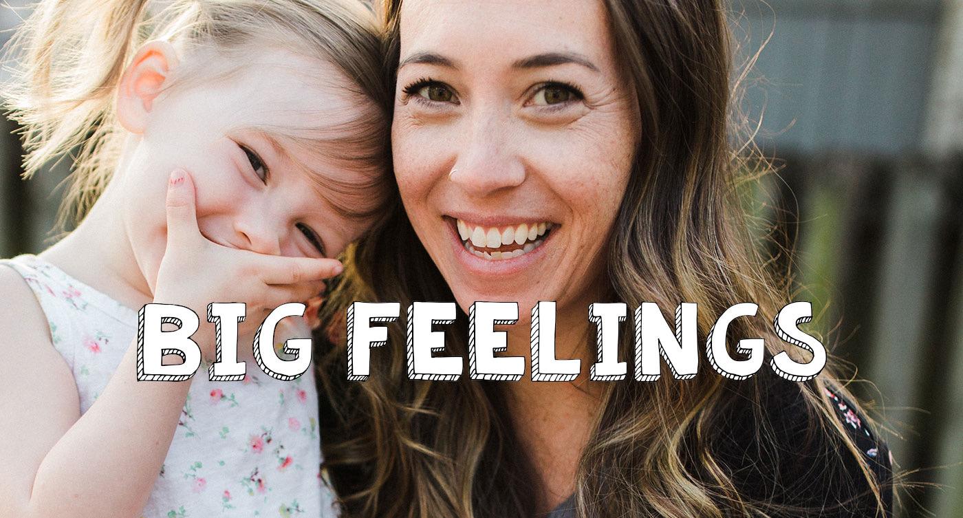 mariko_clark_big_feelings.jpg