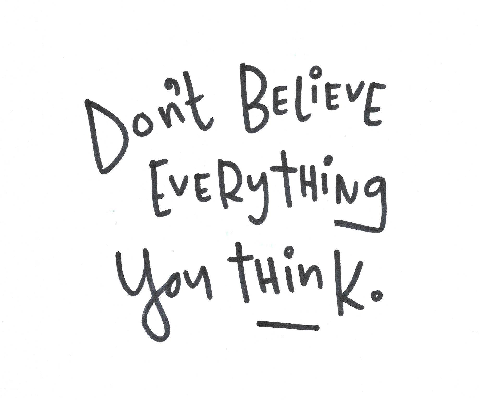 believe_think@2x.png