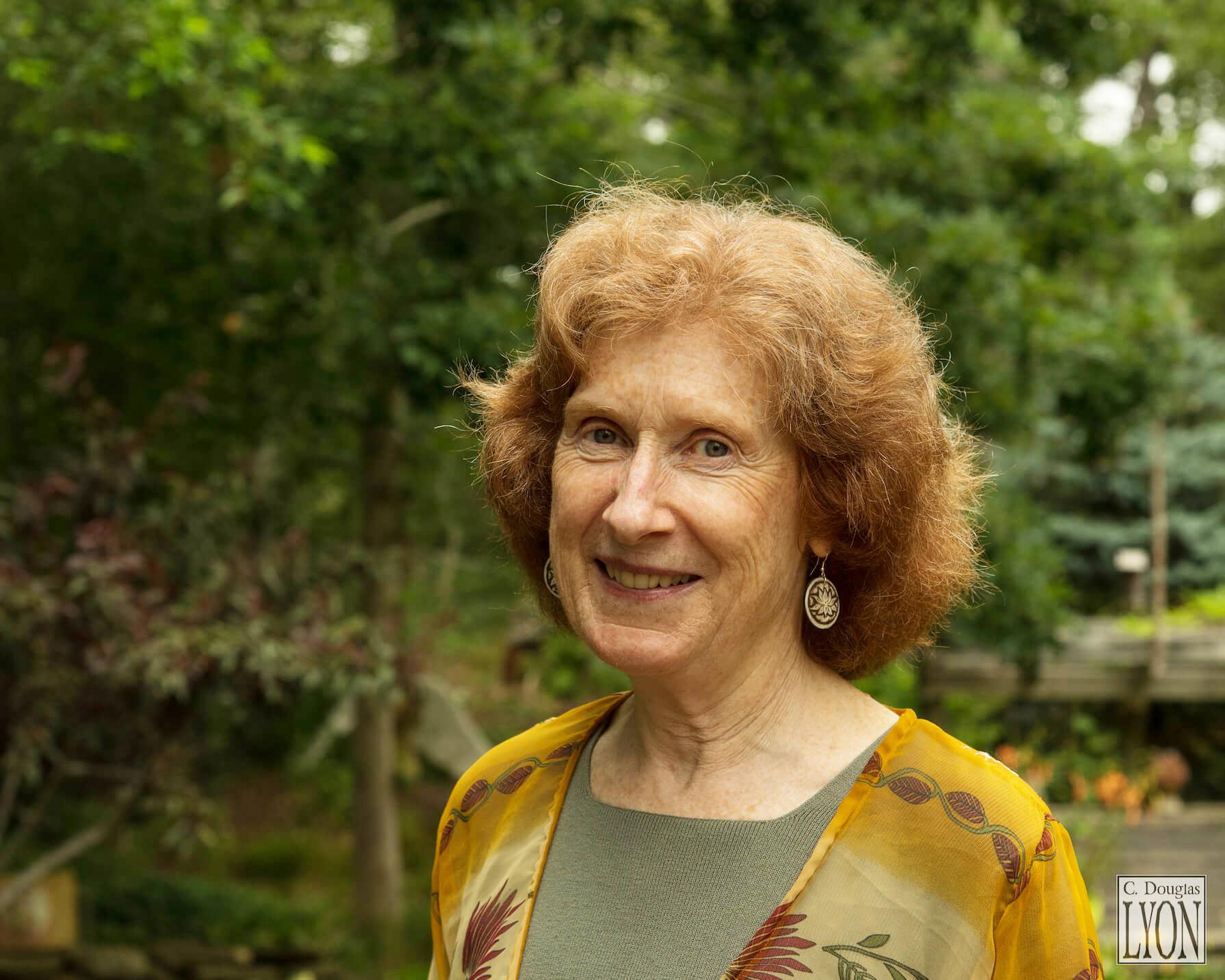 Deborah Ennis, Healing Therapies Cape Cod - Welcome