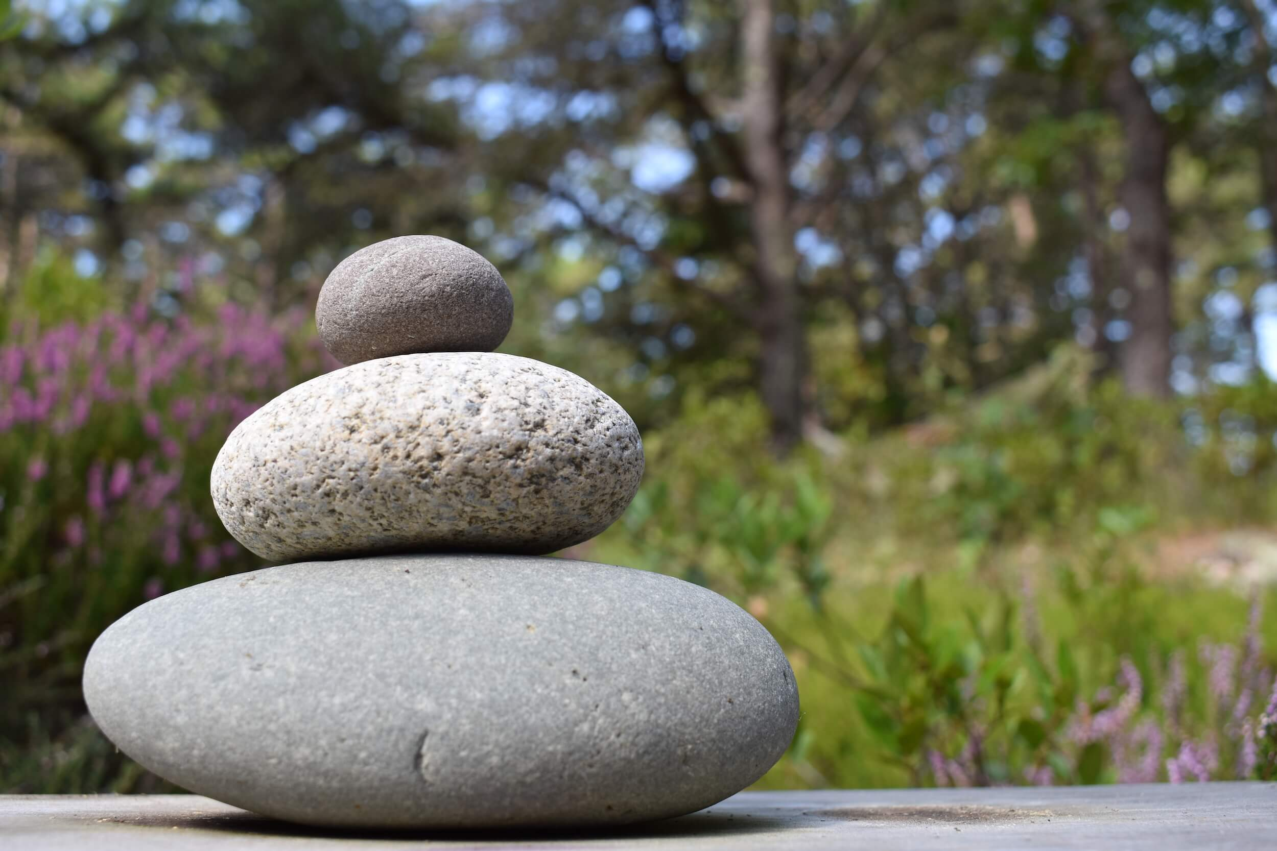 About Therapy at Healing Therapies Cape Cod