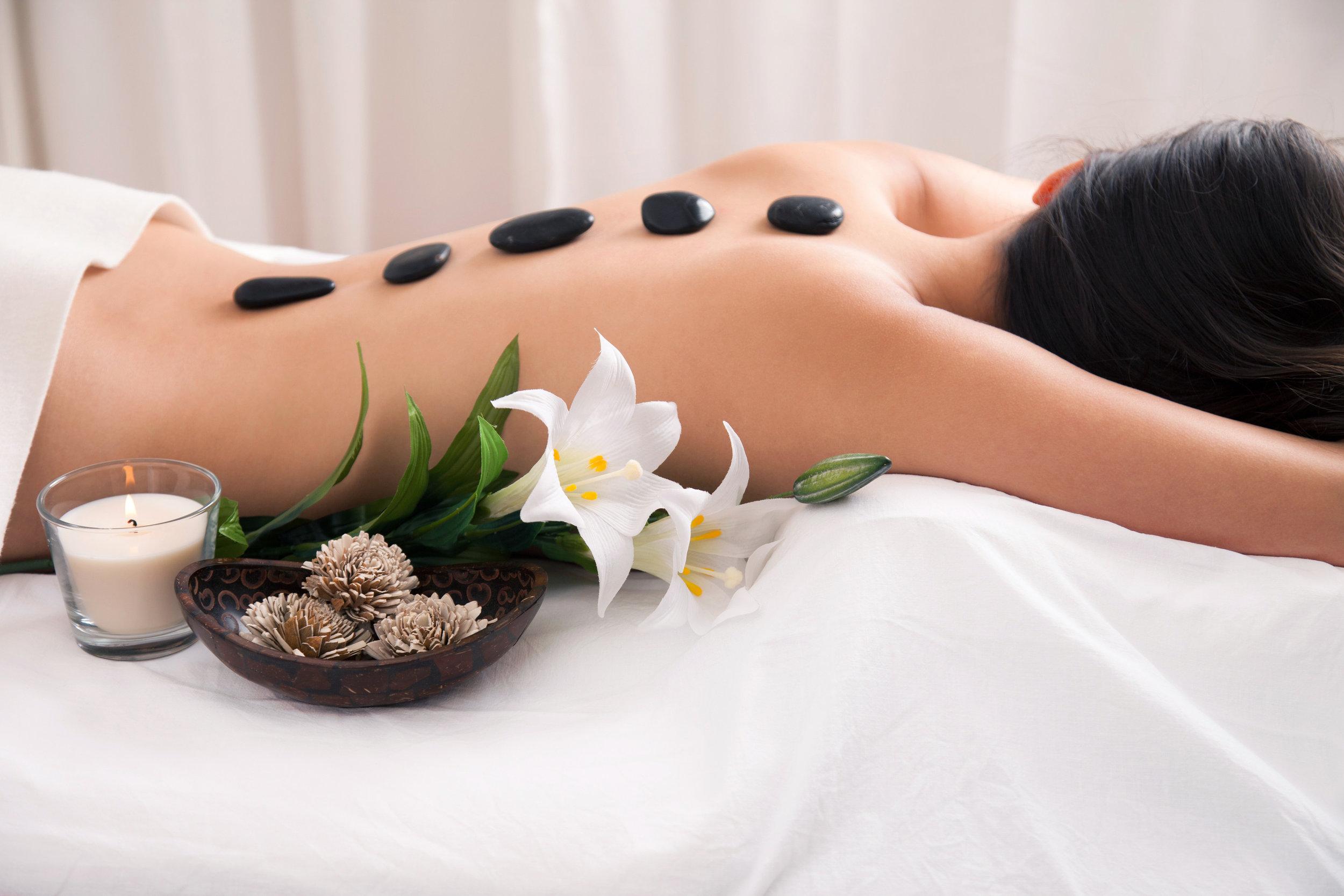 Licensed Massage Therapist Need  Nova Training Center 703-266-2220 MIchelle