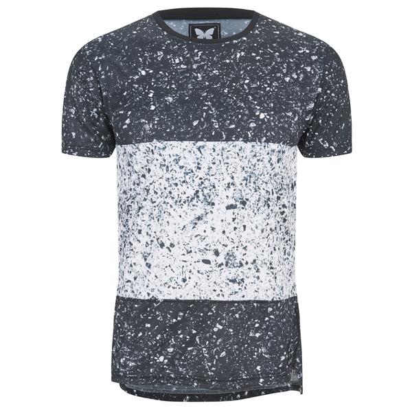 Men's Heath Speckle T-Shirt.jpg
