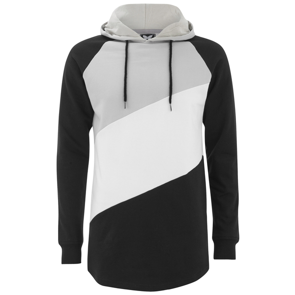 Cryptic Mist Hoody.png