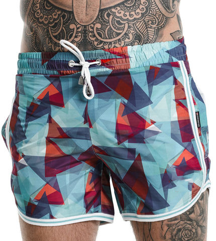 Hipster Swim Short.png