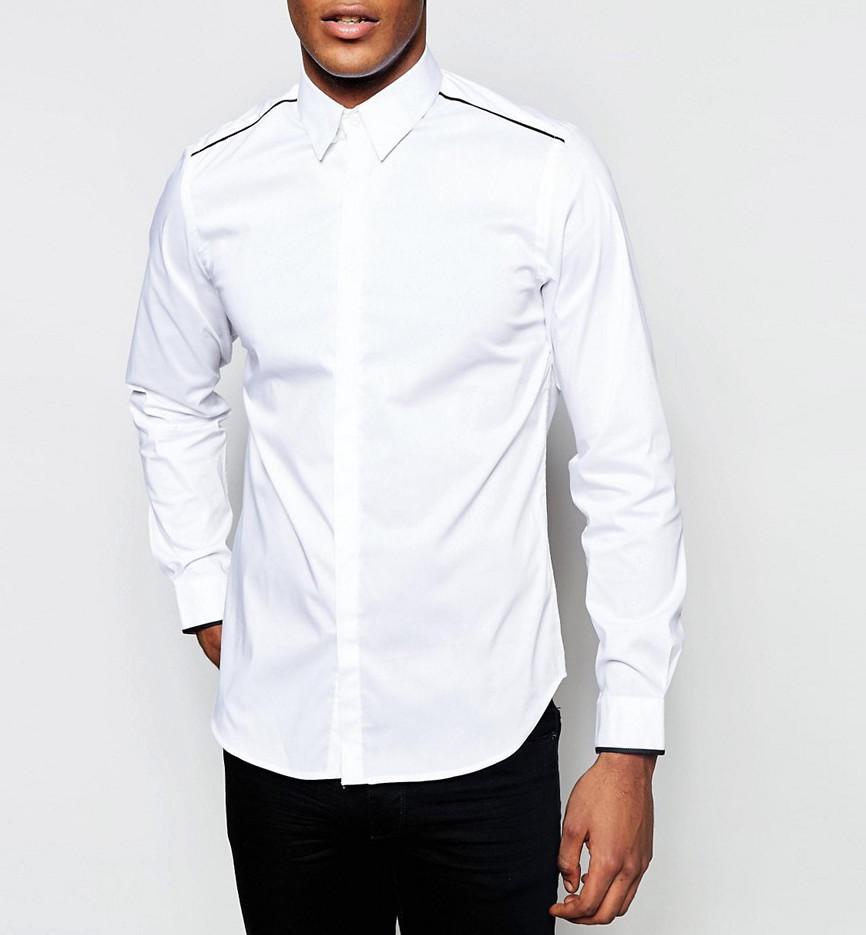 White Shirt.png