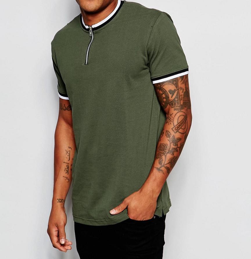 Longline Long Sleeve T-Shirt.png
